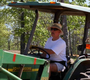lee-on-tractor-for-blog